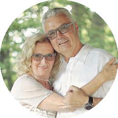 Familie Tod, Schönstatt Ehevorbereitung